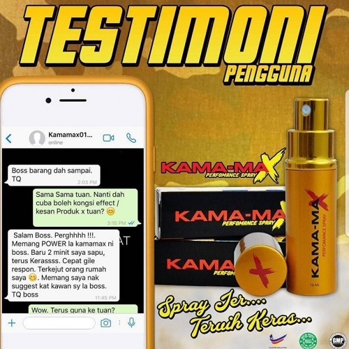 kama-max spray testimoni 6